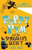 Laura Wood, Poppy Pym and the Secret of Smuggler`s Cove