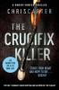 Carter Chris, Crucifix Killer
