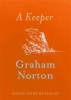 Norton Graham, Keeper