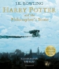 K. Rowling J., Harry Potter and the Philosopher's Stone (illustrated Pb Edition)
