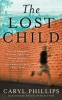 Carly Phillips, Lost Child