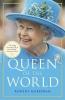 Hardman, Robert, Queen of the World