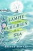 Schaap Annet, Lampie and the Children of the Sea