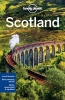 <b>Lonely Planet</b>,Scotland part 9th Ed