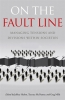 J. Herbst, On the Fault Line