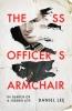 <b>Historian Daniel</b>,Ss Officer's Armchair