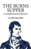 McGinn, Clark, Burns Supper