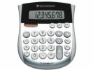 , Calculator TI-1795 SV