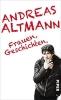 Altmann, Andreas, Frauen.Geschichten.