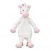 <b>Hap-132362</b>,Unicorn yara tutle - happy horse