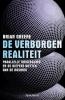 Brian  Greene, De verborgen realiteit