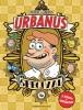 Urbanus, Urbanus Special Sp