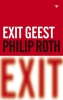 <b>Philip Roth</b>,Exit geest