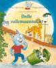 <b>Paul van Loon</b>,Dolle vollemaannacht