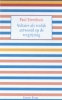 <b>Paul Steenhuis</b>,Voltaire als vrolijk antwoord op de vergrijzing