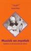Inayat Khan, Muziek en mystiek