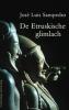 Jose Luis Sampedro, De Etruskische glimlach