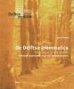<b>A.G. Sciarone</b>,De Delftse grammatica
