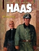 <b>Rob van Bavel, Fred de Heij</b>,Haas