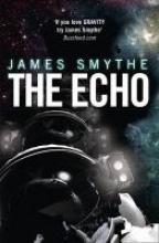 Smythe, James The Echo