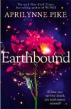 Aprilynne Pike Earthbound