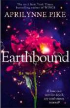 Pike, Aprilynne Earthbound