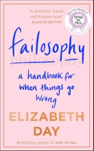 Elizabeth Day , Failosophy