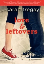 Tregay, Sarah Love & Leftovers