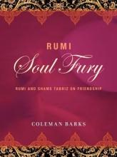 Barks, Coleman Rumi