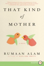 Alam, Rumaan That Kind of Mother