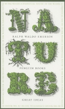 Emerson, Ralph Waldo Nature
