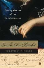 Zinsser, Judith P. Emilie Du Chatelet