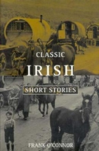 Wain, John Classic Irish Short Stories