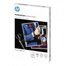 , Fotopapier laser HP 7MV80A 200gr A4 mat wit 150vel