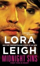 Leigh, Lora Midnight Sins
