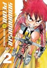 Watanabe, Wataru Yowamushi Pedal 2