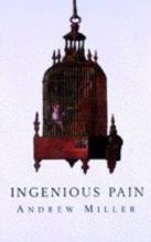 Miller, Andrew Ingenious Pain