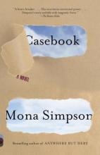 Simpson, Mona Casebook
