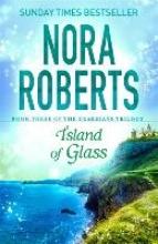 Nora Roberts , Island of Glass