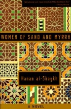 Al-Shaykh, Hanan Women of Sand and Myrrh