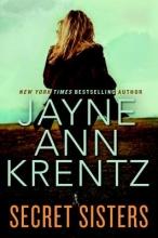 Krentz, Jayne Ann Secret Sisters