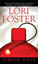 Foster, Lori Simon Says