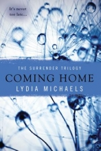Michaels, Lydia Coming Home