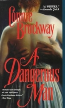 Brockway, Connie A Dangerous Man