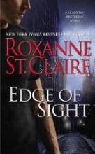 St. Claire, Roxanne Edge of Sight