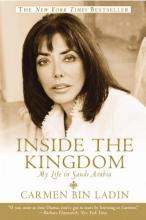 Bin Ladin, Carmen,   Marshall, Ruth Inside The Kingdom