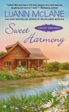 McLane, Luann Sweet Harmony