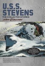 Glanzman, Sam U.S.S. Stevens