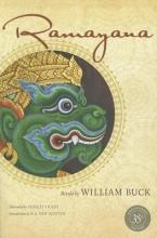 Buck, William Ramayana