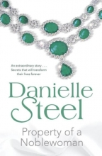 Danielle,Steel Property of a Noblewoman